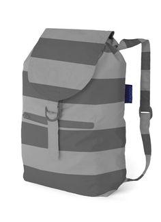 nylon day bag