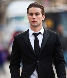 Why Nate Archibald Was Actually The Best Upper East Sider Gossip Girl Nate, Gossip Girls, Nate Archibald, Chace Crawford, Celebrity Dads, Celebrity Gossip, Celebrity Crush, Beautiful Boys, Pretty Boys