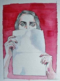 Mi experiencia con el aborto | Proyecto Kahlo