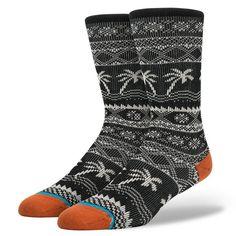 Stance | Jack | Men's Socks | Official Stance.com