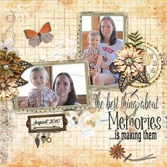 Remember Today Mega Bundle – Designs By Laura Burger https://www.pickleberrypop.com/shop/product.php?productid=50663&page=1