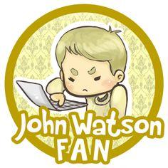 You can't have Watson without Sherlock and you can't have Sherlock without Watson! Sherlock Holmes Bbc, Sherlock Fandom, Sherlock John, Moriarty, Martin Freeman, Benedict Cumberbatch, John Watson Bbc, Benedict And Martin, Mrs Hudson