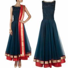 http://fashionworld-hamood.blogspot.com/2013/12/jade-by-monica-and-karishma-2014.html