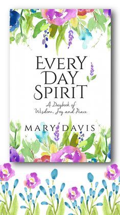 Your new favorite inspirational book. Daily uplifting stories, meditations and affirmations that transform the day with positivity and joy. Bible Art, Bible Scriptures, Bible Quotes, Motivational Quotes, Wisdom Quotes, Inspirational Wallpapers, Inspirational Books, Pet Cremation Urns, Beloved Book