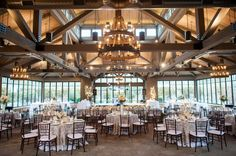 Wow Now Thats A Wedding Venue Reception Setup By Southern Affairs Weddings And Events Event Planners In Dallas Fort Worth Texas