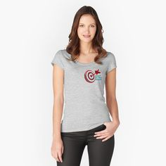 Sweat Shirt, My T Shirt, Graphic T Shirts, T Shirt Designs, Fraggle Rock, Vintage T-shirts, Mode Chic, Mode Style, Pullover