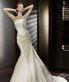 Wedding ❤❤❤