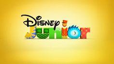 special disney jr logos   Found on logos.wikia.com