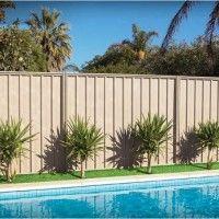Pool Fencing | Tanner Fencing - Fencing Contractors Auckland RegionTanner Fencing