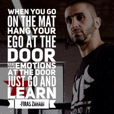 Mma Quotes Glamorous Rafael Lovato Jr Quote #bjj #quote #mma #jiujitsu  Mma  Pinterest . Design Ideas