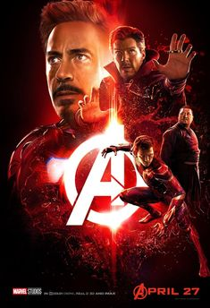 Infinity_war_poster_avengers2018_reality_stone