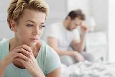 4 Devastating Assumptions About Sex In Marriage