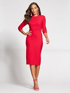 1d13c095 29 Best Gabrielle Union   High-Fashion & Street Savvy images ...