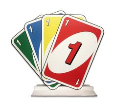 uno number 1 card - Google Search Uno Cards, Cakes For Men, Playing Cards, Birthday, Google Search, Number, Party, Birthdays, Playing Card Games