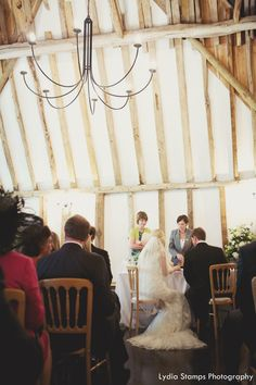 Clock Barn Wedding Venue Whitchurch Hampshire www.lydiastampsphotography.com