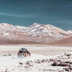 Bolivia trip.  #bolivia  #saltlake #outdoors #southamerica #visitsouthamerica #destinationsouthamerica #getlost #landscapelovers #landscape #nakedplanet #getlost #passportready #nightphotography #travel #travelphoto #destinationsouthamerica #ourplanetdaily #outdoors #nightscape #photopills #4x4 #offroad #visitbolivia #natgeobolivia #uyuni #igersspain #igtravel