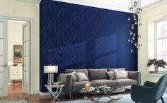 Amenajari tapet pentru dormitor Maximum Rasch XII Flooring, Design, Wood Flooring, Floor