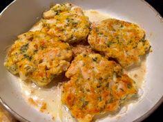 Poultry, Cauliflower, Pork, Menu, Yummy Food, Chicken, Vegetables, Cooking, Breakfast