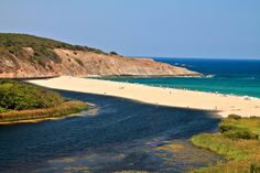 Romantic beaches in Bulgaria - a place for lovers  Romantic beaches in Bulgaria is very beautiful, especially along the Black Sea. Of cour...