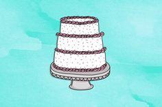 10 Money-Saving Tips For Budget Brides