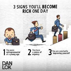 Dan Lok Motivational and Inspirational Quotes, Powerful Lines of Dan Lok that Change you Life - Brain Hack Quotes Coaching, Self Confidence Tips, How To Become Rich, Time Quotes, Success Mindset, Set You Free, Life Is Hard, Business Quotes, Personal Development