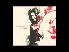 A Song For You - Eden Atwood - YouTube