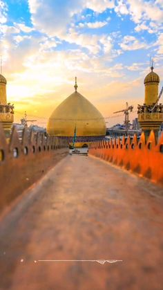 Karbala Photos, Karbala Pictures, Imam Hussain Karbala, Islamic Wallpaper Hd, Imam Hussain Wallpapers, Travel Pictures Poses, Muslim Images, Islamic Posters, Islamic Quotes