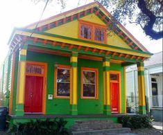 home exterior colour design ideas