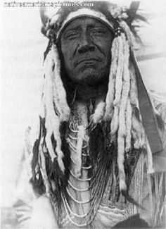 30 Best Native American Images Native American Native