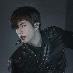 @armoniosos Jimin, Bts Jin, Bts Bangtan Boy, Jhope, Foto Bts, Bts Photo, Seokjin, Namjoon, K Pop