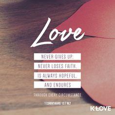 #VOTD #scripture #HappyValentinesDay #Love