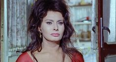 Sophia Loren photos, including production stills, premiere photos and other event photos, publicity photos, behind-the-scenes, and more.