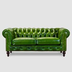 this blog post would be an awesome layout for the AP blog. i love the pictures of the furniture