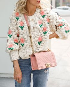 Spring Summer Fashion, Spring Outfits, Autumn Fashion, Spring Style, Preppy Outfits, Chic Outfits, Affordable Clothes, Affordable Fashion, Clothing Blogs