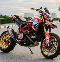 Welkom bij Femon Parts, alles voor uw motor en quad Ducati Motorcycles, Custom Motorcycles, Custom Bikes, Cars And Motorcycles, Moto Bike, Motorcycle Bike, Motorcycle Touring, Ducati Custom, Ducati Hypermotard