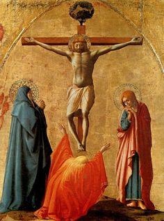 Crucifix Masaccio.jpg