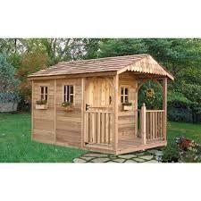 Garden Sheds Rutherglen beach house kits, cedar beach houses, diy plans, wooden designs