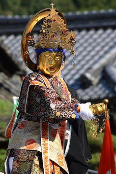 Nerikuyou-Sokujo-Temple--KYOTO JAPAN