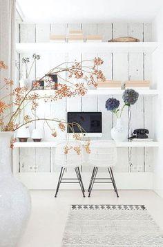 The Latest Home Office Trends d133273ba0fe6e35dd6680474ec2259f-e1480869292485