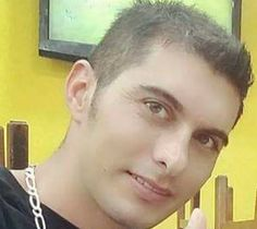 COSTA VERDE CIDADE: Turista de SP cai no mar e desaparece em Trindade