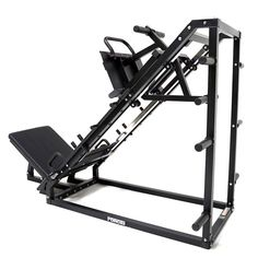 Plate Storage, Olympic Weights, Calf Raises, Leg Press, Calf Muscles, Wood Laminate, Range Of Motion, Keep It Cleaner, Strength Training
