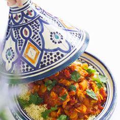 Moroccan Wedding Food - Wedding Traditions in Morocco - Delish.com Keywords: #weddings #jevelweddingplanning Follow Us: www.jevelweddingplanning.com  www.facebook.com/jevelweddingplanning/