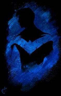 If one survives, they all survive. That phrase turned out to be half true. Everything had been normal, or, as normal as it gets for a superhero. Nightwing had. Batgirl, Batwoman, Arte Dc Comics, Marvel Comics, Im Batman, Batman Art, Batman Arkham, Batman Robin, Red Hood