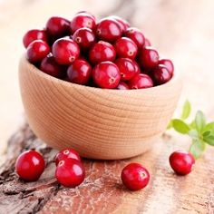 Can cranberry juice cure urinary tract infections?