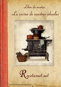 Recetario Soup Maker Philips by Philips Perú - issuu Retro Recipes, Vintage Recipes, Mexican Food Recipes, Royal Recipe, Book Cupcakes, Cookery Books, Old Fashioned Recipes, Vintage Cookbooks, Spanish Food