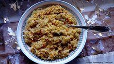 Kuchnia Starowiejskiej Gospodyni – Gotuje, testuje, smakuje.