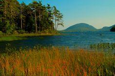 Maine Photograph  Landscape Photography  by JoshFriedmanPhoto, $25.00