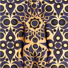 100 Creative Body Art Paintings - From Typographic Body Painting to Animalistic… Playstation Plus, Illusion Art, Hand Art, Tattoo Girls, Nice Body, Art Paintings, Painting Art, Figure Painting, Painting Patterns