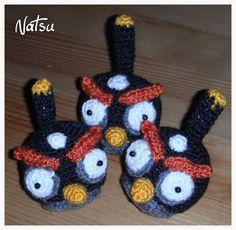 http://natsugurumisymas.files.wordpress.com/2012/09/angry-birds-negro.png