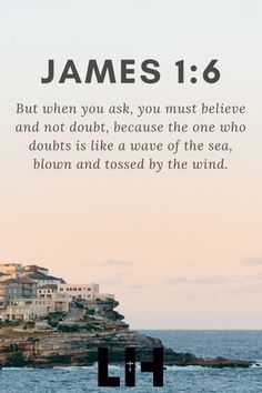 Bible Verses for the Hard Times in 2020 – Live Him Inspirational Bible Quotes, Biblical Quotes, Scripture Quotes, Bible Verses Quotes Inspirational, Inspiring Quotes, Motivational Quotes, Prayer Scriptures, Prayer Quotes, Jesus Quotes